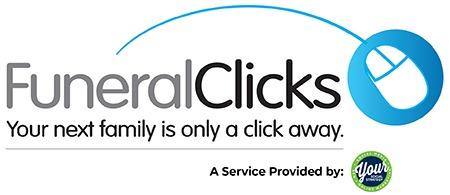 FuneralClicks.com & YourSocialStrategy.com
