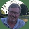 John Callaghan - FuneralSuccess