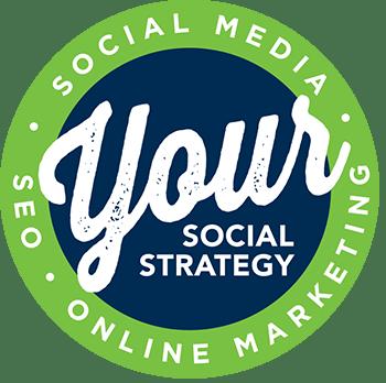 YourSocialStrategy.com - Digital Marketing Agency